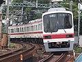 神戸電鉄 2000系2009F.jpg