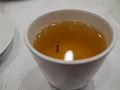 茶柱 - nSeika.jpg