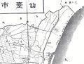 蒲生競馬場昭和20年4月.jpg