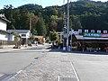 諏訪大社上社前 - panoramio.jpg