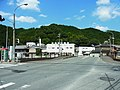 郡界橋 Gunkaibashi 2012.6.14 - panoramio.jpg