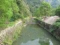 金瀑峡风光 - panoramio (1).jpg