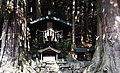 鎮社2 - panoramio.jpg