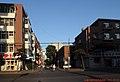 长春市康平街西安胡同 Xi An Hu Tong - panoramio.jpg