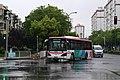闵行24路BS9570.jpg