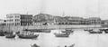 青岛太平路1902 Ehemaliger Kaiser Wilhelm Ufer Tsingtau.png