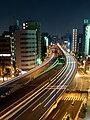 首都高速1号上野線-神田.jpg