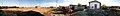 马营1 - panoramio.jpg
