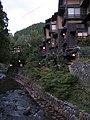 黒川温泉 (268551239).jpg