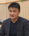 박중훈 KBSView 02.png