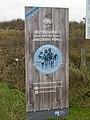 -2019-11-25 Deep History Coast point, Beach Lane, Weybourne (2).JPG