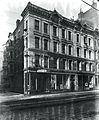 -209--215 Tremont Street corner Van Rensselaer Place (14445108636).jpg