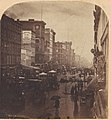 -Broadway, New York City, in the rain- MET DP218065.jpg