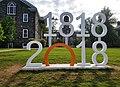 -DAL200 - 200th Anniversary of Dalhousie University (44426919415).jpg