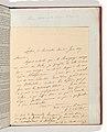 -Manuscript Letter from W. H. Fox Talbot to Antonio Bertoloni- MET DP202183.jpg