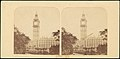 -Pair of Early Stereograph Views of London, England- MET DP73177.jpg