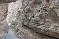 -Tartar Canyon S-N 03.jpg
