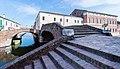 - Centro storico di Comacchio -.jpg