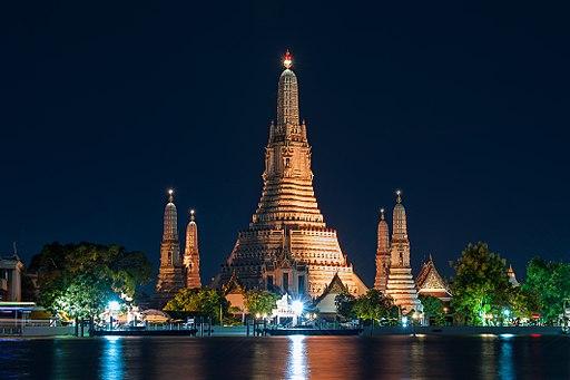 0000140 - Wat Arun Ratchawararam 005