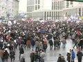 File:001narod-idet-na-miting-24dek2011.ogv