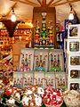 00569 Krakauer Weihnachtsmarkt.JPG