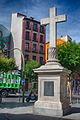 006704 - Madrid (7908865320).jpg