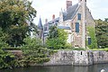 0073-Landreau ChateauBriace 0120.JPG