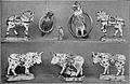 0075-0076, 0088-0091 Delftware statuettes.jpg