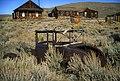 0086, Bodie, CA, ghost town, Oct 2003 (4666391636).jpg