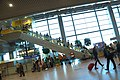 0087 Domodedovo International Airport 16th of August 2016.jpg