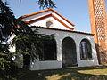 008 Santuari de la Mare de Déu del Puig de Bellver.jpg