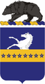 008th Cavalry Regiment COA.png