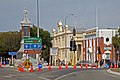 00 1663 Oamaru (New Zealand, South Island) - Historic old town.jpg