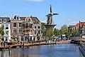 00 1865 Leiden - Netherlands.jpg