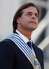 01032020 Cerimônia de Transmissão de Mandato Presidencial - 49606836182.jpg