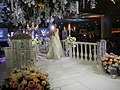 01188jfRefined Bridal Exhibit Fashion Show Robinsons Place Malolosfvf 32.jpg