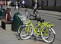 02014 Fahrrad-Verleih.JPG