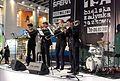 020170223 Bielska Zadymka Jazzowa.jpg