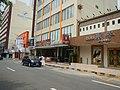 0209jfAdriatico Street Remedios Circle Buildings Malate Manilafvf 08.jpg