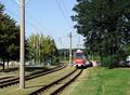 024 tram 138 departing Sportpalast.png
