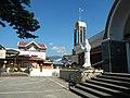 02584fvfBarangays Poblacion Stephen Academy Church Town Laur Nueva Ecijafvf 38.JPG
