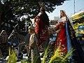 02848jfGood Friday processions Baliuag Augustine Parish Churchfvf 10.JPG