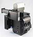 0319 Polaroid Studio 203 (5646396276).jpg