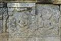 031 Pendopo Relief (39535283465).jpg