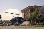 03262012Simulacro helicoptero105.jpg
