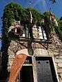 036 Casa di Cristoforo Colombo, Vico Dritto di Ponticello (Gènova).jpg