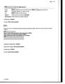 04-F-0269 Global Screening Guidance.pdf