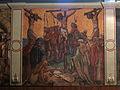 044 Bellpuig, església de Sant Nicolau, capella dels Dolors.jpg
