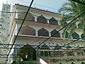 05122009 Hazrat Shahjalal Majar Sylhet photo4 Ranadipam Basu.jpg