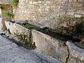 053 Font Vella (Vallfogona de Riucorb), abeuradors.jpg